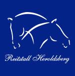 Reitstall Heroldsberg